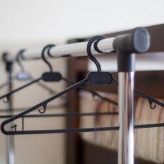Гостиница Хостел EasyFlat Беларусь, Минск - 7 отзывов об отеле, цены и фото номеров - забронировать гостиницу Хостел EasyFlat онлайн