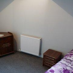 Апартаменты в центре Тбилиси Апартаменты с различными типами кроватей фото 6