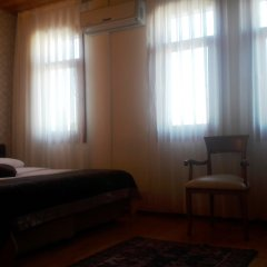 Отель Armagrandi Spina детские мероприятия фото 2