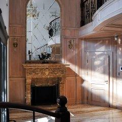 Гостевой Дом Семь Морей интерьер отеля