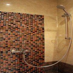 Гостевой Дом Прованс на Курской ванная
