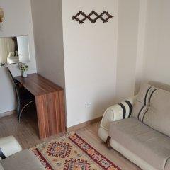 Отель Fatih İstanbul комната для гостей фото 13