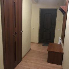 Отель AMBER-HOME 3* Стандартный номер фото 11
