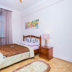 Гостиница Карла Маркса 36 Беларусь, Минск - отзывы, цены и фото номеров - забронировать гостиницу Карла Маркса 36 онлайн комната для гостей