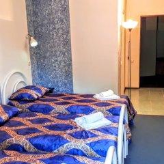 Гостиница Парадиз в Ольгинке отзывы, цены и фото номеров - забронировать гостиницу Парадиз онлайн Ольгинка комната для гостей