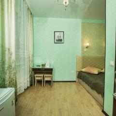 Гостиница Апарт-Отель Флагман в Уссурийске отзывы, цены и фото номеров - забронировать гостиницу Апарт-Отель Флагман онлайн Уссурийск комната для гостей