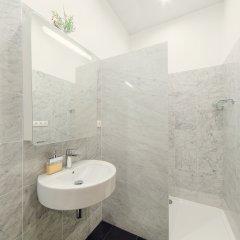 Гостиница на Купаловской Беларусь, Минск - отзывы, цены и фото номеров - забронировать гостиницу на Купаловской онлайн ванная