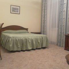 Гостиница Вечный Зов 3* Улучшенный номер с различными типами кроватей фото 2