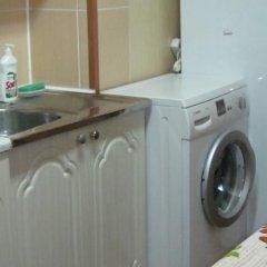 Апартаменты на Чистопольской 31 в номере