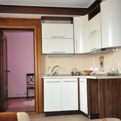 Гостиница Via Sacra в номере фото 2