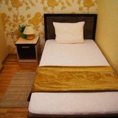Гостиница Арт-Отель Стандартный номер разные типы кроватей фото 7