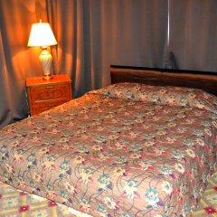 Boutique Hotel Casa Bella 4* Стандартный номер с различными типами кроватей фото 16