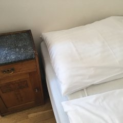 Hostel Rosemary Номер категории Эконом с различными типами кроватей фото 9