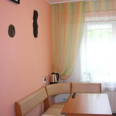 Апартаменты Grand Home удобства в номере фото 2