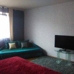 Апартаменты на Левобережной, 4-11 комната для гостей фото 2