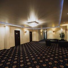 Гостиница Арт в Казани - забронировать гостиницу Арт, цены и фото номеров Казань фото 3