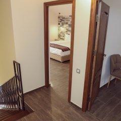 Отель Курортный отель Alaska Армения, Цахкадзор - отзывы, цены и фото номеров - забронировать отель Курортный отель Alaska онлайн