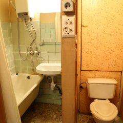 Гостиница Саяны 2* Номер Эконом разные типы кроватей (общая ванная комната) фото 13