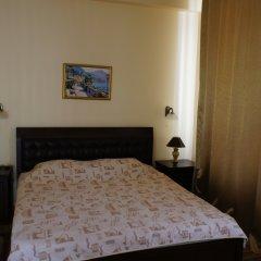 Гостевой Дом Вилла Каприз Люкс с различными типами кроватей фото 5