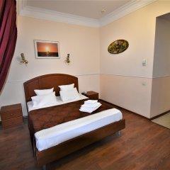 Гостиница Via Sacra в Краснодаре - забронировать гостиницу Via Sacra, цены и фото номеров Краснодар фото 10