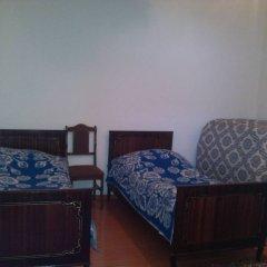 Гостевой Дом Aspet Стандартный номер с разными типами кроватей