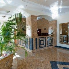 Гостиница Сибирь в Барнауле 2 отзыва об отеле, цены и фото номеров - забронировать гостиницу Сибирь онлайн Барнаул интерьер отеля
