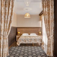 Гостиница Наири 3* Люкс с разными типами кроватей фото 2