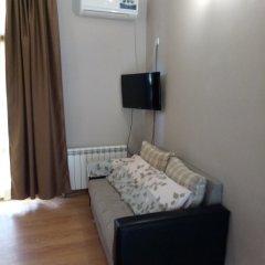 Гостиница Удача в Сочи отзывы, цены и фото номеров - забронировать гостиницу Удача онлайн комната для гостей фото 5
