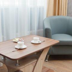 Гостиница Вельвет в Екатеринбурге 2 отзыва об отеле, цены и фото номеров - забронировать гостиницу Вельвет онлайн Екатеринбург фото 2