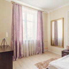 Гостиница на Ленина Беларусь, Минск - отзывы, цены и фото номеров - забронировать гостиницу на Ленина онлайн комната для гостей