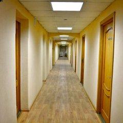 Гостиница Колос в Барнауле 1 отзыв об отеле, цены и фото номеров - забронировать гостиницу Колос онлайн Барнаул интерьер отеля