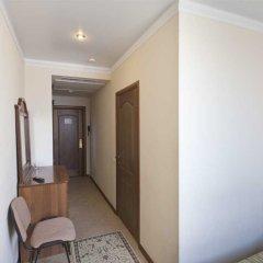 Гостиница Via Sacra 3* Номер Эконом с разными типами кроватей
