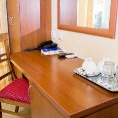 Отель Грейс Наири 3* Номер категории Эконом фото 4