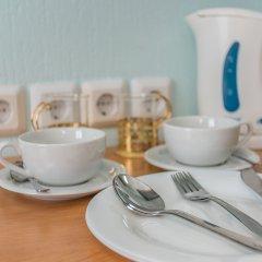 Гостиница в Центре города в Барнауле отзывы, цены и фото номеров - забронировать гостиницу в Центре города онлайн Барнаул фото 3
