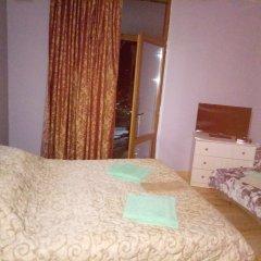 Гостиница Удача в Сочи отзывы, цены и фото номеров - забронировать гостиницу Удача онлайн комната для гостей