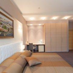 Отель Горки 4* Представительский люкс фото 3