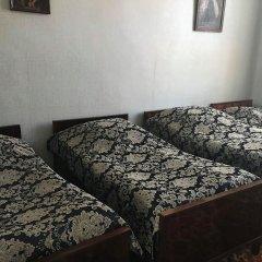 Отель ArmArt Гостевой Дом Армения, Гюмри - 1 отзыв об отеле, цены и фото номеров - забронировать отель ArmArt Гостевой Дом онлайн комната для гостей