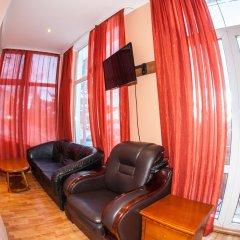 Гостиница Ривьера в Сочи - забронировать гостиницу Ривьера, цены и фото номеров фото 9