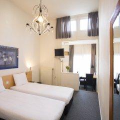 Quentin England Hotel Стандартный номер фото 7