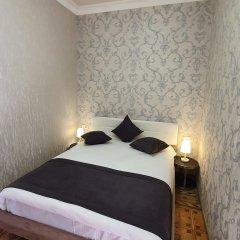 Отель Jinjotel Boutique Армения, Гюмри - отзывы, цены и фото номеров - забронировать отель Jinjotel Boutique онлайн комната для гостей фото 3