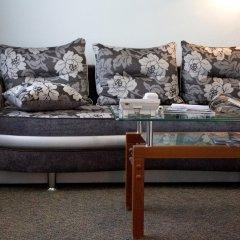 Гостиница Молодежная 3* Полулюкс с различными типами кроватей фото 2