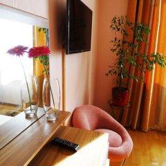 Апартаменты Волжская Набережная 23 Апартаменты фото 4