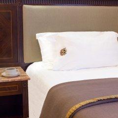 Гостиница Happy Inn St. Petersburg 4* Номер Комфорт с различными типами кроватей фото 4
