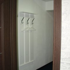 Мини-Отель Кипарис удобства в номере