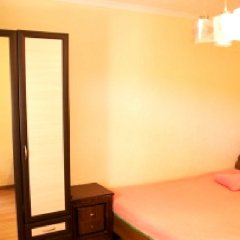 Гостиница Anna Guest House Улучшенный номер с разными типами кроватей фото 10