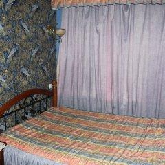 Гостиница на Парковой в Сочи 1 отзыв об отеле, цены и фото номеров - забронировать гостиницу на Парковой онлайн комната для гостей фото 2