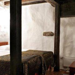 Rixwell Gotthard Hotel 3* Стандартный номер с различными типами кроватей фото 3