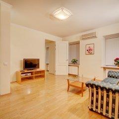 Апартаменты Elite Realty на Малой Садовой 3 apt 75 комната для гостей фото 2