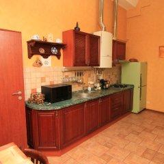 Апартаменты Юг Одесса на Некрасова 4 в номере