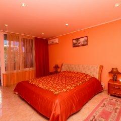 Гостиница Белый Грифон Люкс с различными типами кроватей